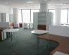 Аренда офисов в бизнес-центре