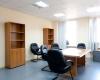 Арендуем офисное помещение