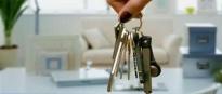 Как обезопасить себя при сдаче жилья в аренду